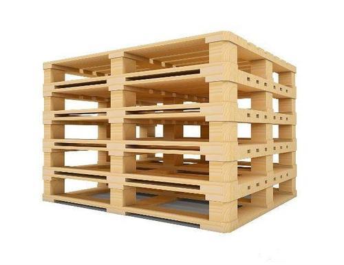湖南木托盘在室内的广泛运用