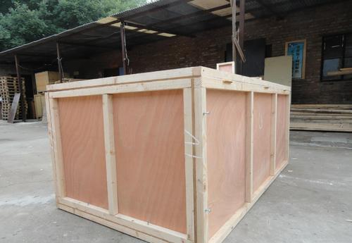 湖南木包装箱相对于纸箱包装的优势是什么?