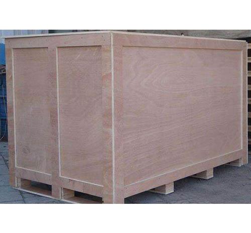 木包装箱的三种灵活性都体现在哪些方面呢?