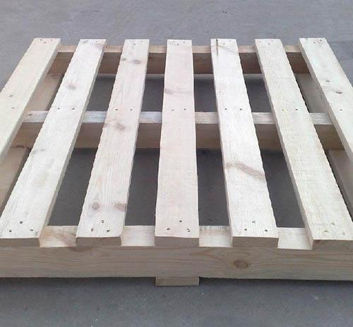 木货盘生产厂家