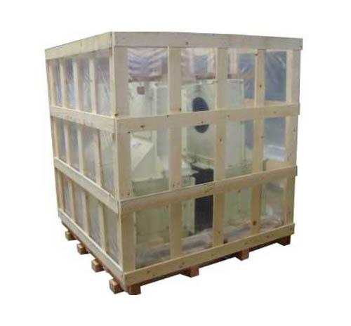 湖南木制包装箱厂家