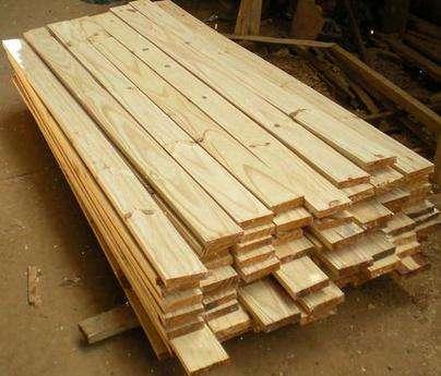 长沙香樟木板